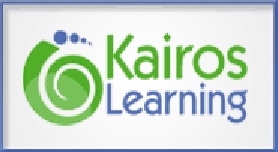 Kairos Learning - Career Development, Team Building and Training