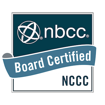 National Certified Career Counselor