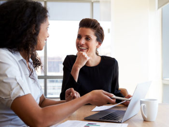 Career Counseling and Career Development